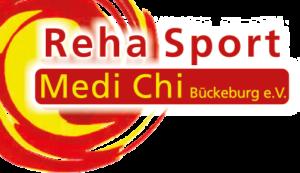 Logo RehaSport Medi Chi